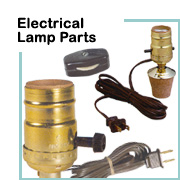 Lamp parts lamp shop aloadofball Image collections