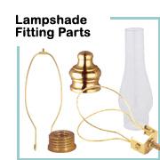 Lamp Parts Lamp Shop
