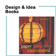 lampshade design books